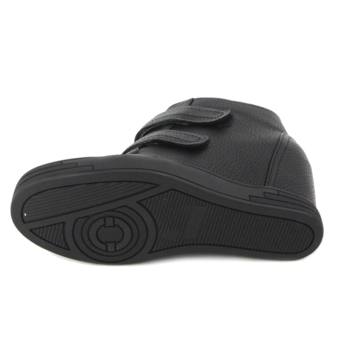 Sneakers SERGIO LEONE