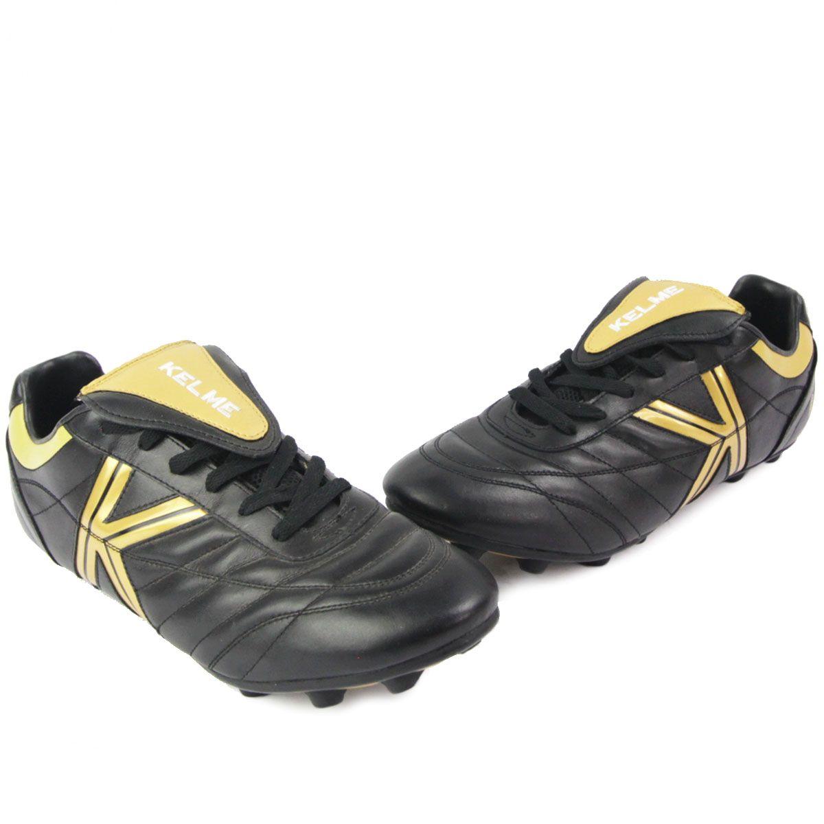 Buty Sportowe XCORE