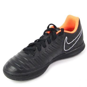 558898a13e211 Buty Sportowe dla dzieci - Sklep online Luna Obuwie