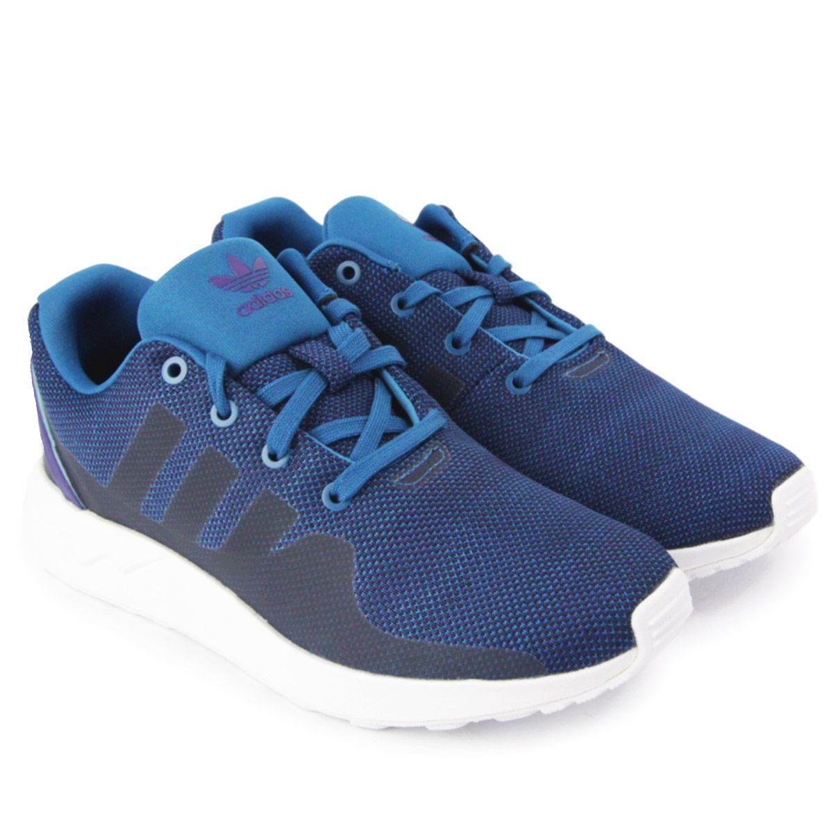 Buty Sportowe ADIDAS