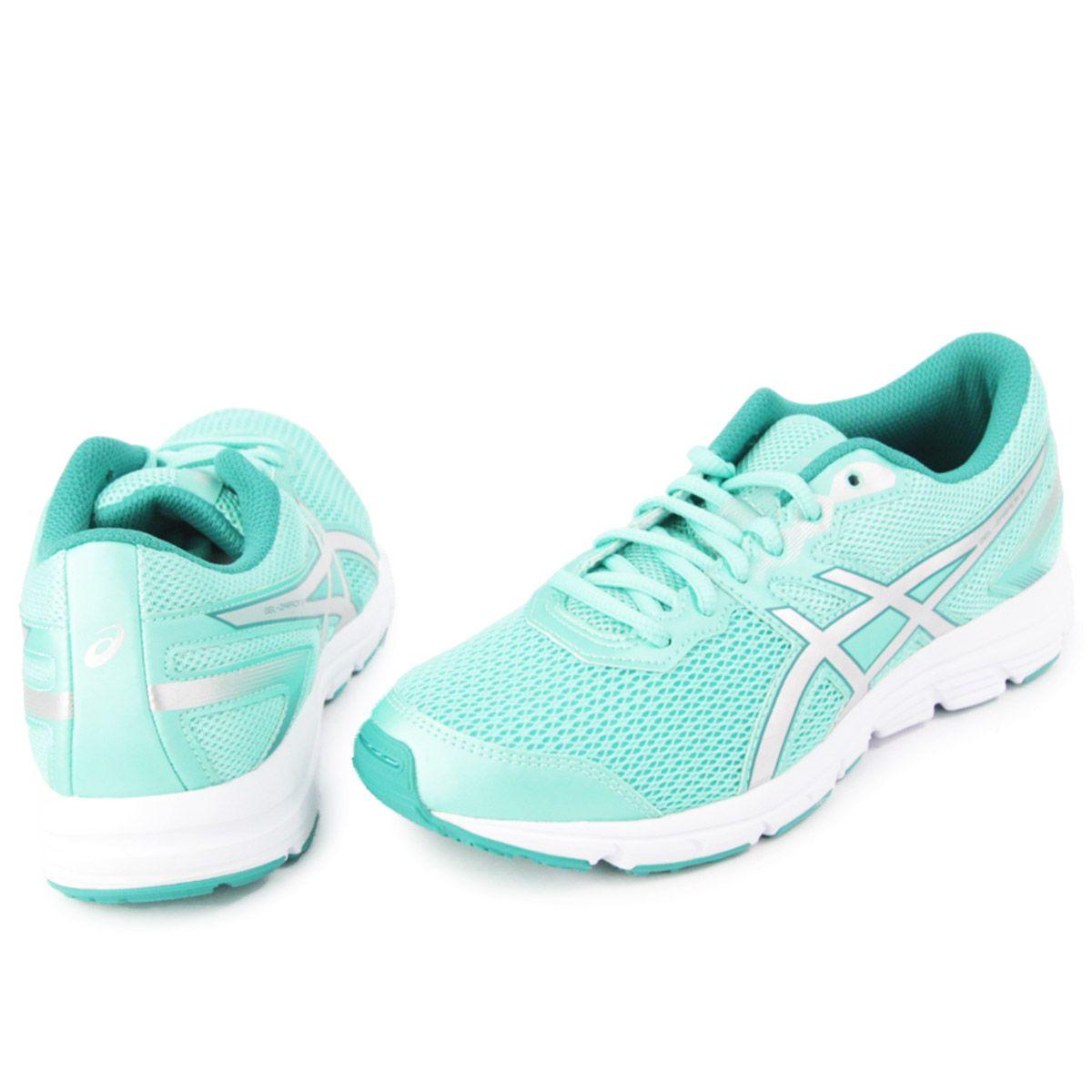 Buty Sportowe ASICS