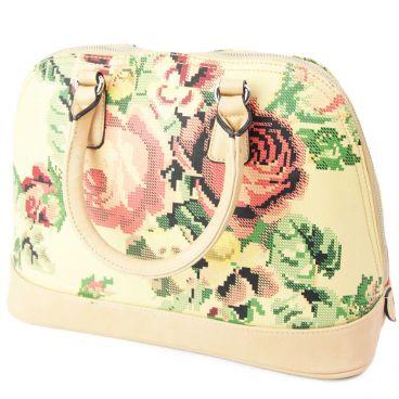 Torebka damska ALISTON BAG
