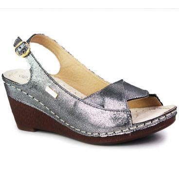 Sandały SABATINA