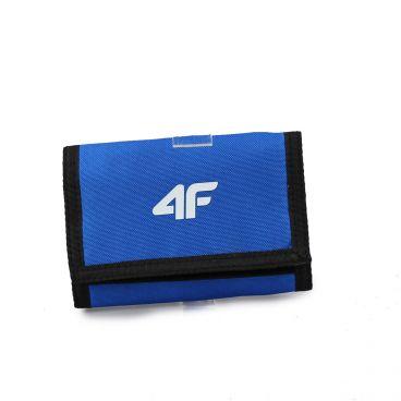 Portfel 4F