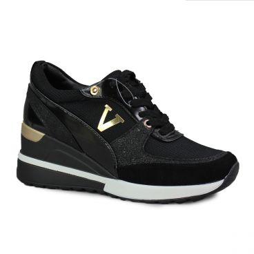 Sneakersy VINCEZA