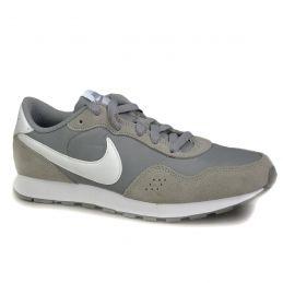 Nike MD VIALANT