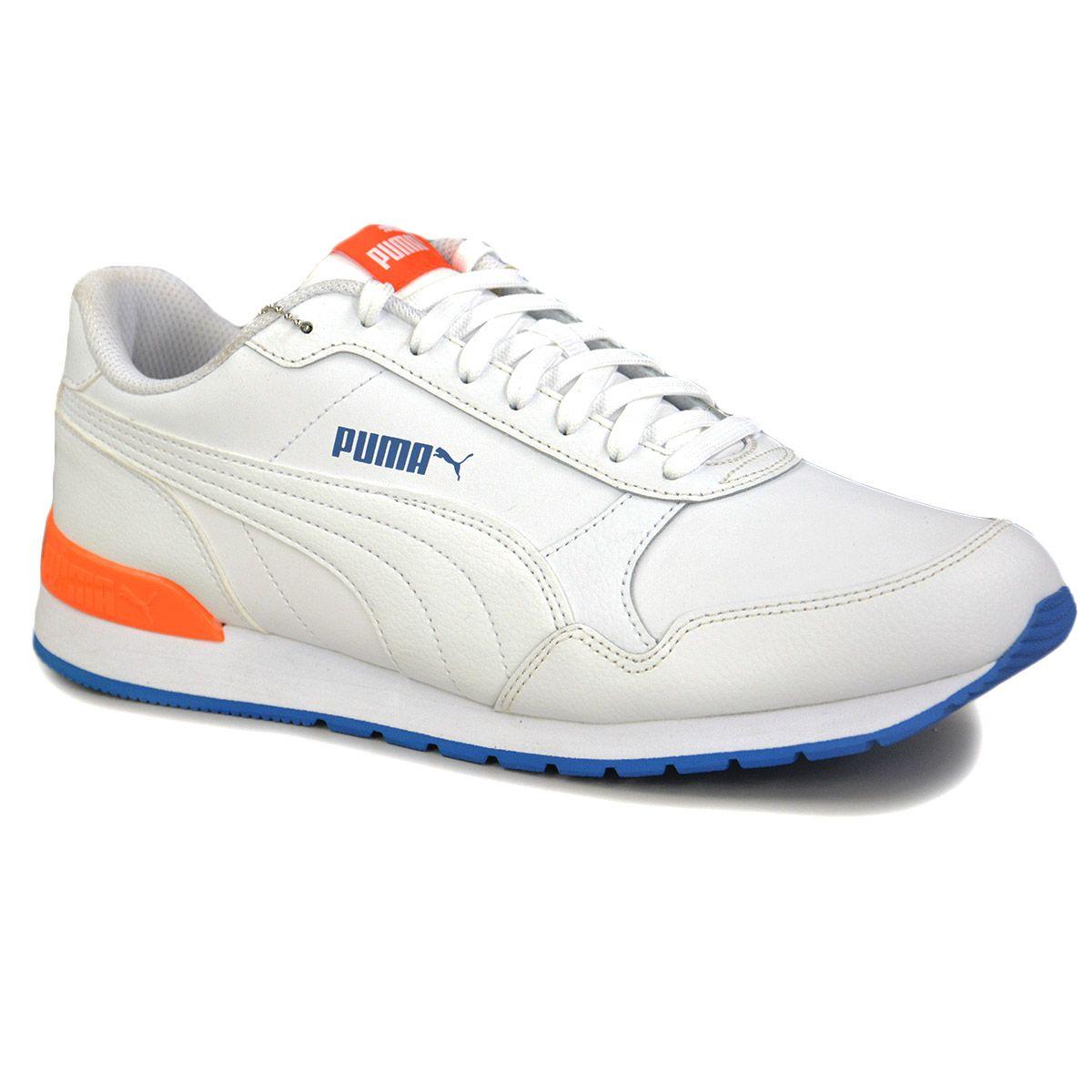 Buty Sportowe PUMA