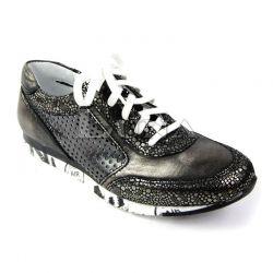 Buty Sportowe SIMEN