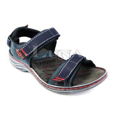 Sandały RIKO