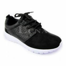 Buty Sportowe BASIDO