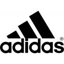 Adidas buty - obuwie producenta
