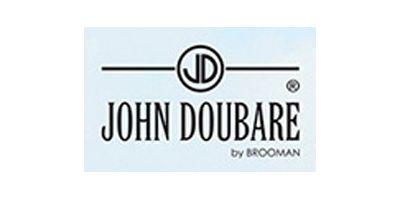 John Doubare