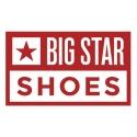 BIG STAR buty - obuwie producenta
