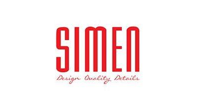 SIMEN