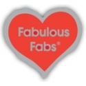 FABULOUS FABS logo