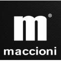Maccioni logo