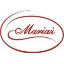 Mariaz logo